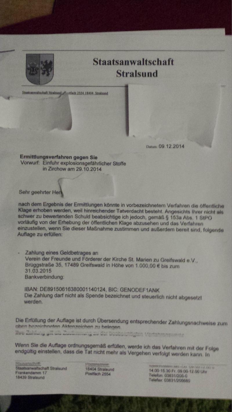 fristverlängerung anwaltsschreiben muster