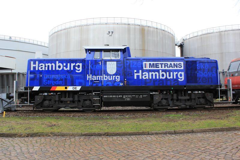 Hamburg und die Eisenbahn - Seite 2 20452615ze