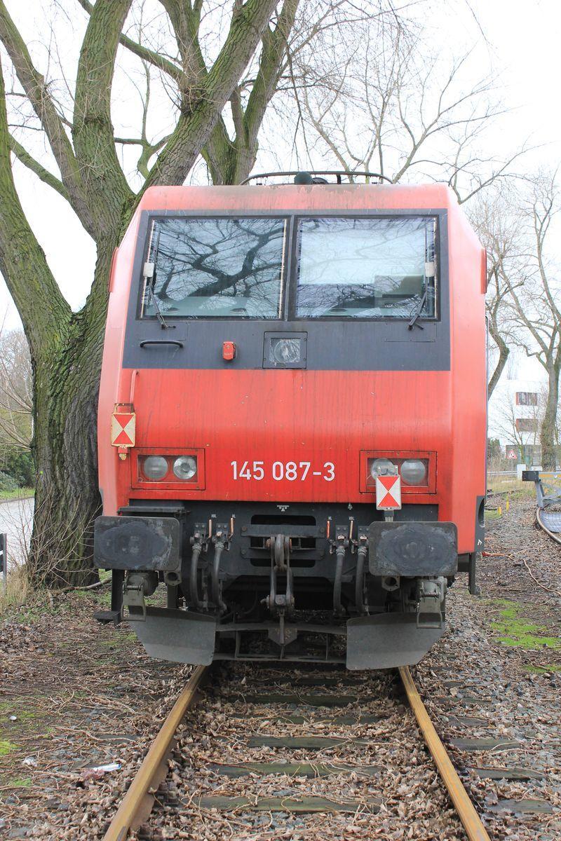Hamburg und die Eisenbahn - Seite 2 20452617ws