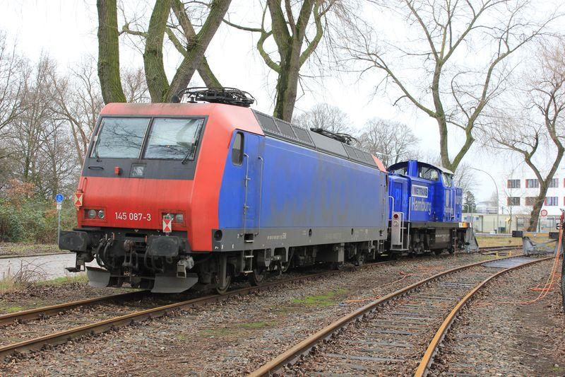 Hamburg und die Eisenbahn - Seite 2 20452618gw