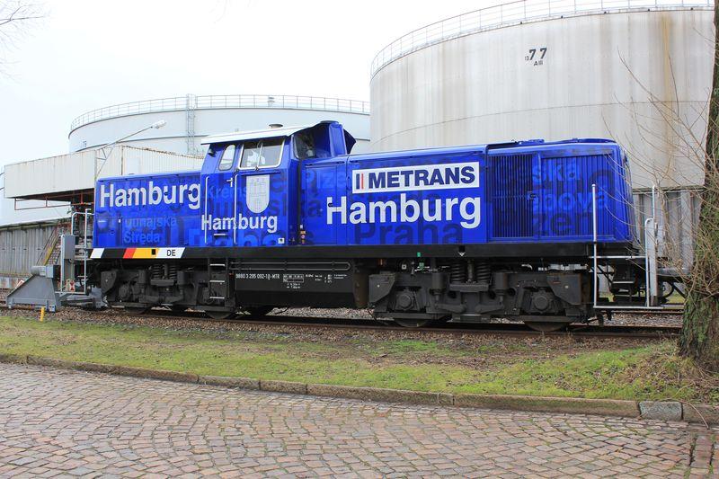 Hamburg und die Eisenbahn - Seite 2 20452620pu