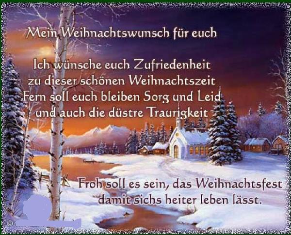Weihnachten Grüße Wünsche.Advent Weihnachten Und Jahreswechsel Seite 34 Storchennest De