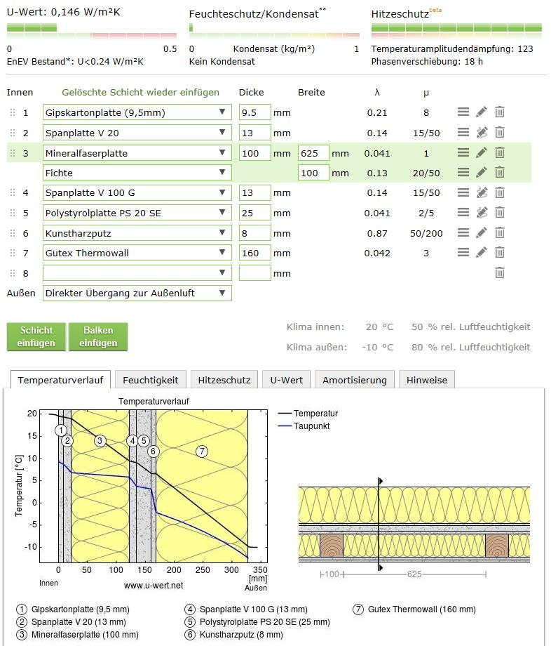 hohes gewicht bei holzfaserd mmplaten statikproblem bei fertighaus haustechnikdialog. Black Bedroom Furniture Sets. Home Design Ideas
