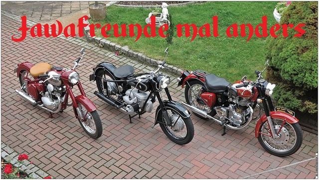 waldarena malchin motorradtreffen