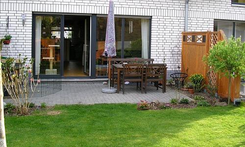 Minig rtchen gartenvorstellungen hier bitte keine for Gartengestaltung 150 qm