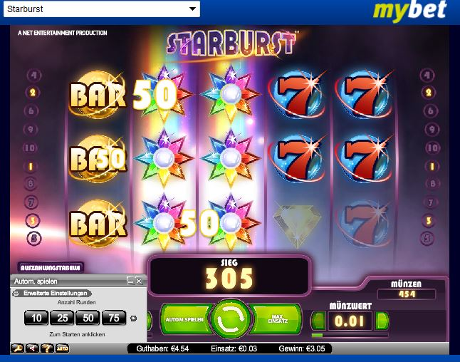 online casino ohne bonus online casino germany