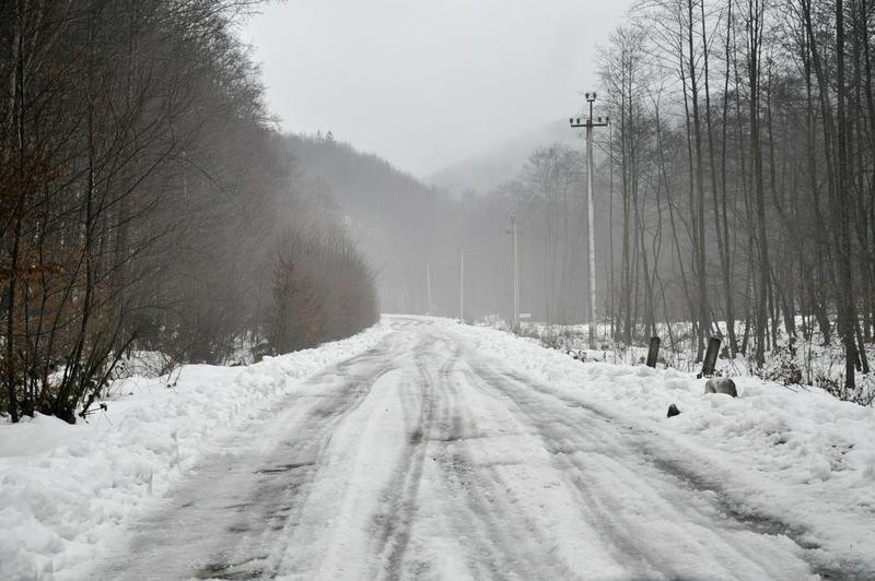 Karpat Niva Winter Tour 2015 20818814xj