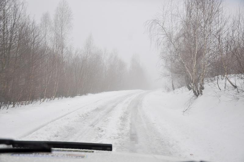 Karpat Niva Winter Tour 2015 20818815pa
