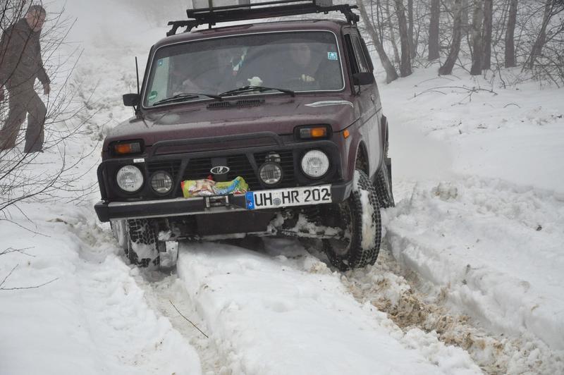 Karpat Niva Winter Tour 2015 20818821bx