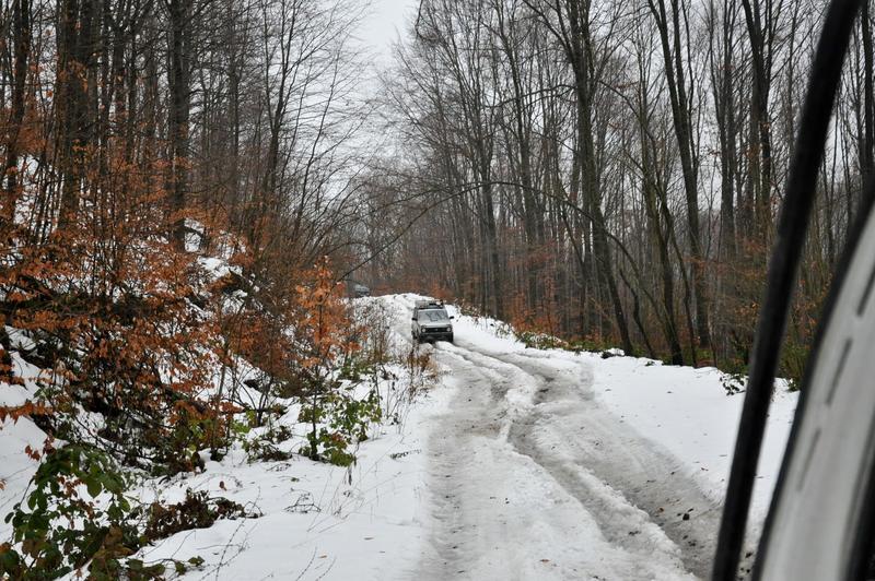 Karpat Niva Winter Tour 2015 20818837as