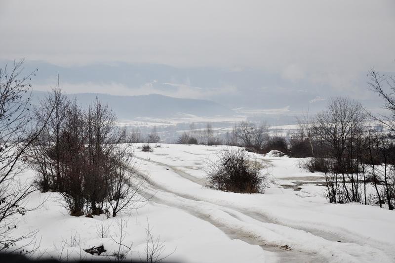 Karpat Niva Winter Tour 2015 20818839gb