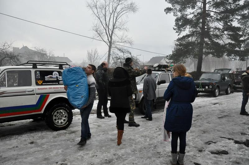 Karpat Niva Winter Tour 2015 20818841ze