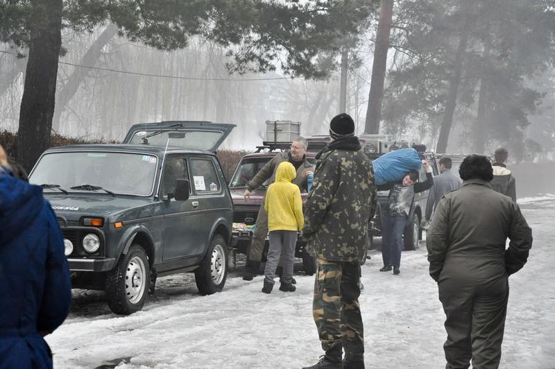 Karpat Niva Winter Tour 2015 20818842qg