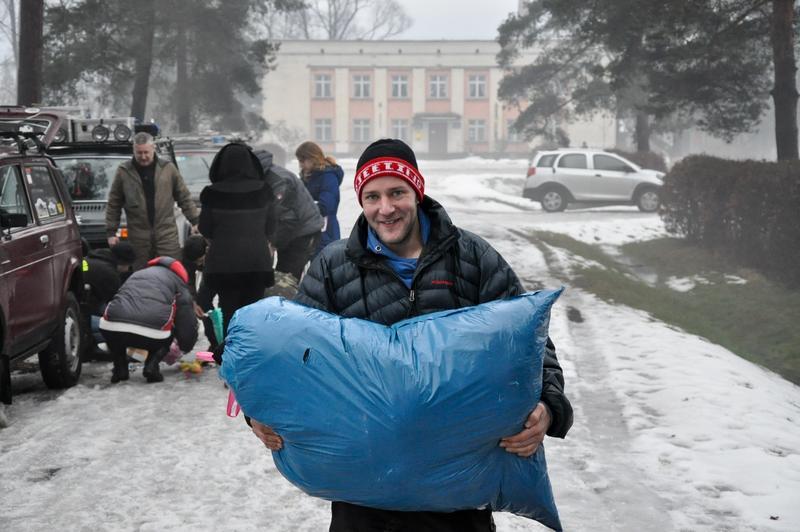 Karpat Niva Winter Tour 2015 20818873ep
