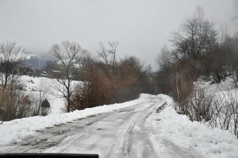 Karpat Niva Winter Tour 2015 20818875ok