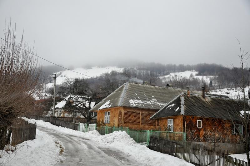 Karpat Niva Winter Tour 2015 20818876yg