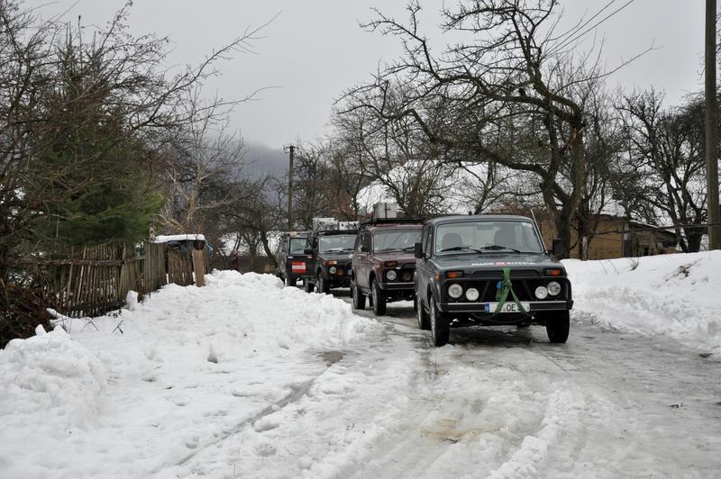 Karpat Niva Winter Tour 2015 20818877az