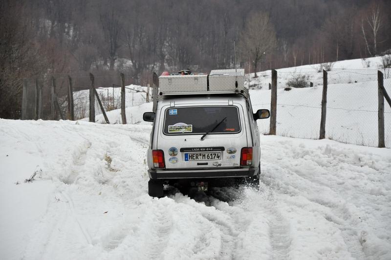 Karpat Niva Winter Tour 2015 20818878oy