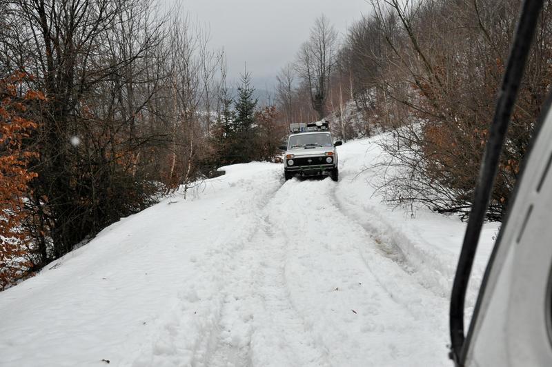 Karpat Niva Winter Tour 2015 20818879iv