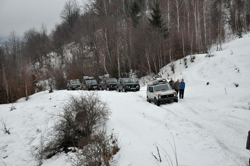 Karpat Niva Winter Tour 2015 20818880og