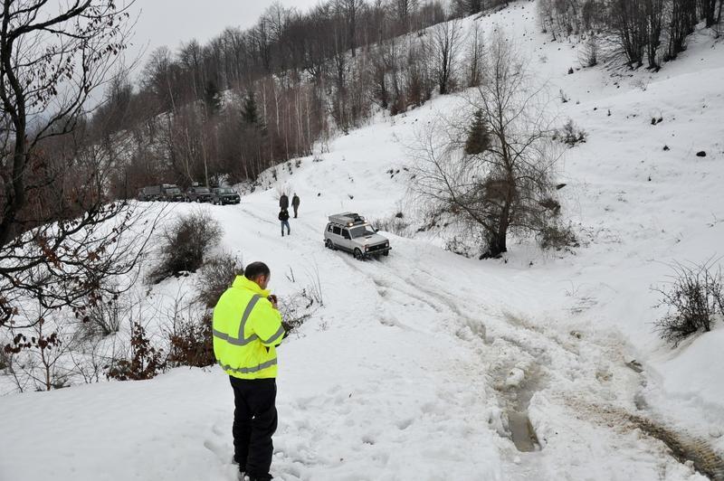 Karpat Niva Winter Tour 2015 20818881xr