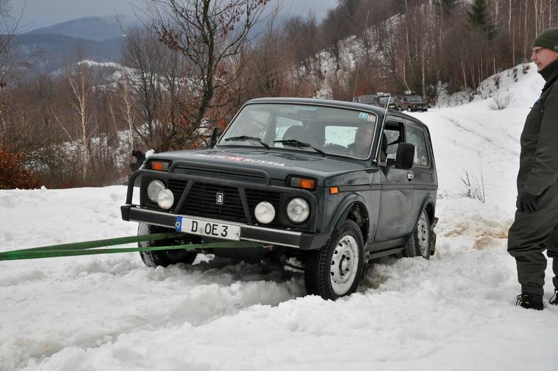 Karpat Niva Winter Tour 2015 20818980hp