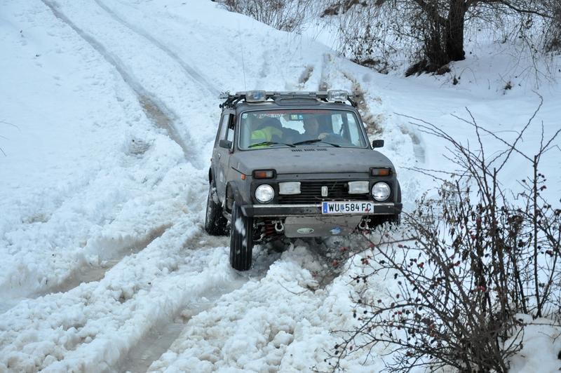 Karpat Niva Winter Tour 2015 20818985dj
