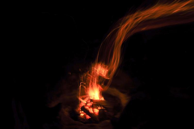 Karpat Niva Winter Tour 2015 20819011kt