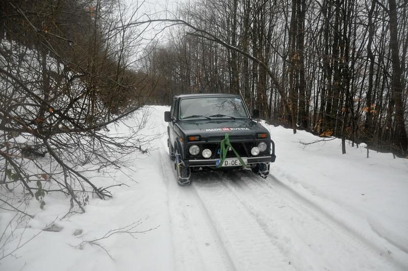 Karpat Niva Winter Tour 2015 20819242et