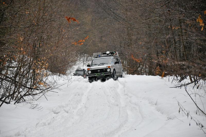 Karpat Niva Winter Tour 2015 20819243qp