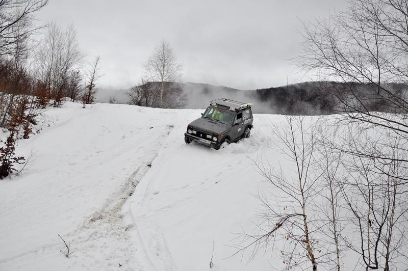 Karpat Niva Winter Tour 2015 20819248ln