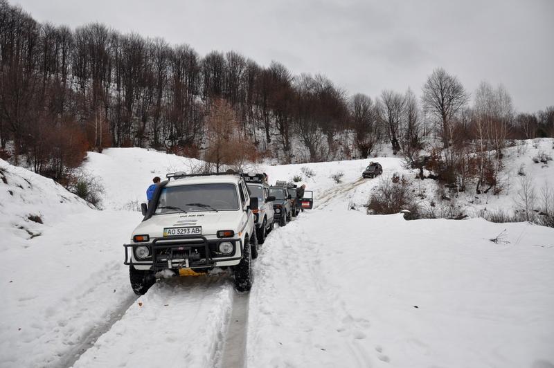 Karpat Niva Winter Tour 2015 20819265fd
