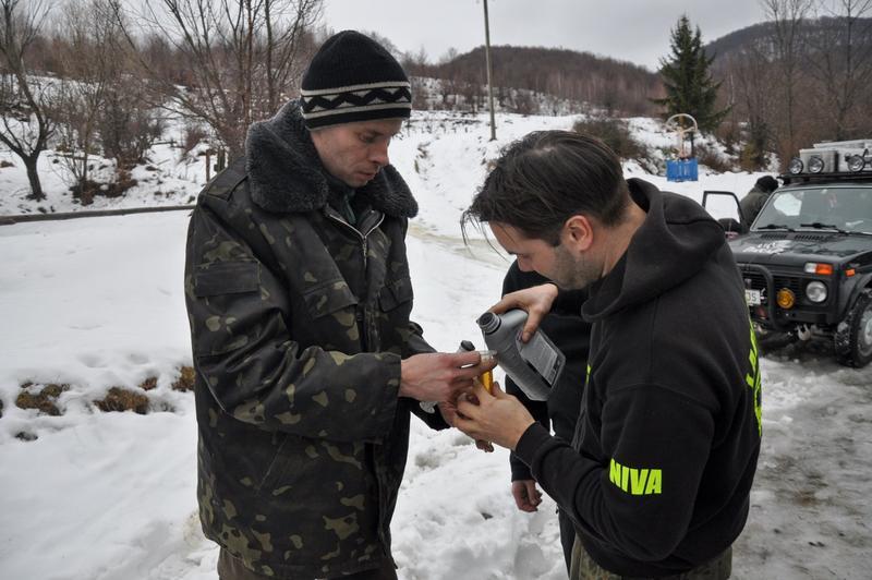 Karpat Niva Winter Tour 2015 20819269uh