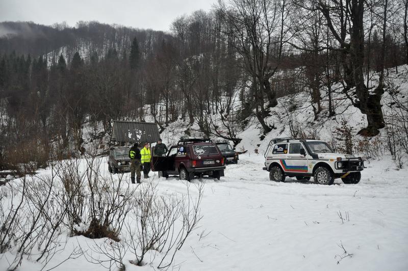 Karpat Niva Winter Tour 2015 20819332bt