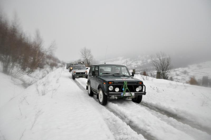 Karpat Niva Winter Tour 2015 20819337in