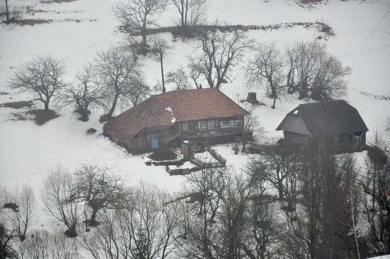 Karpat Niva Winter Tour 2015 20819339yd