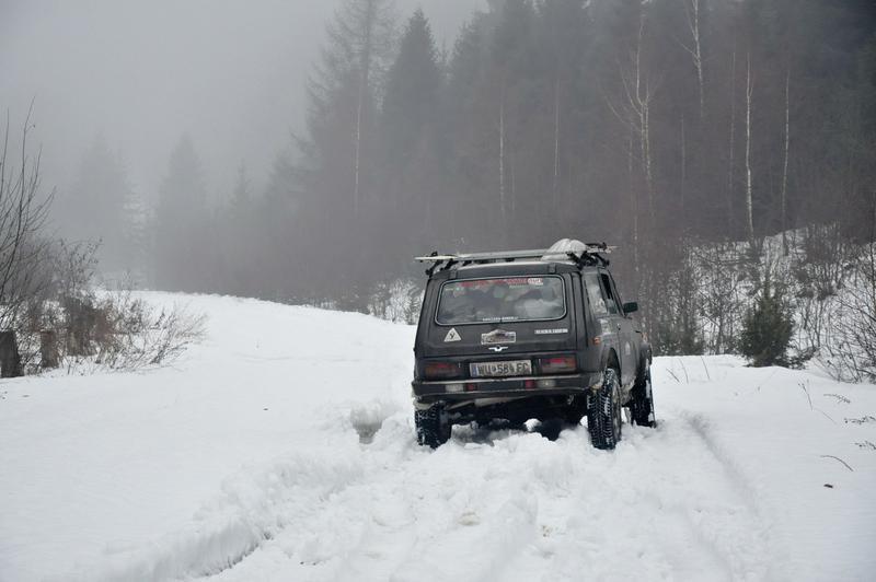 Karpat Niva Winter Tour 2015 20819341ti