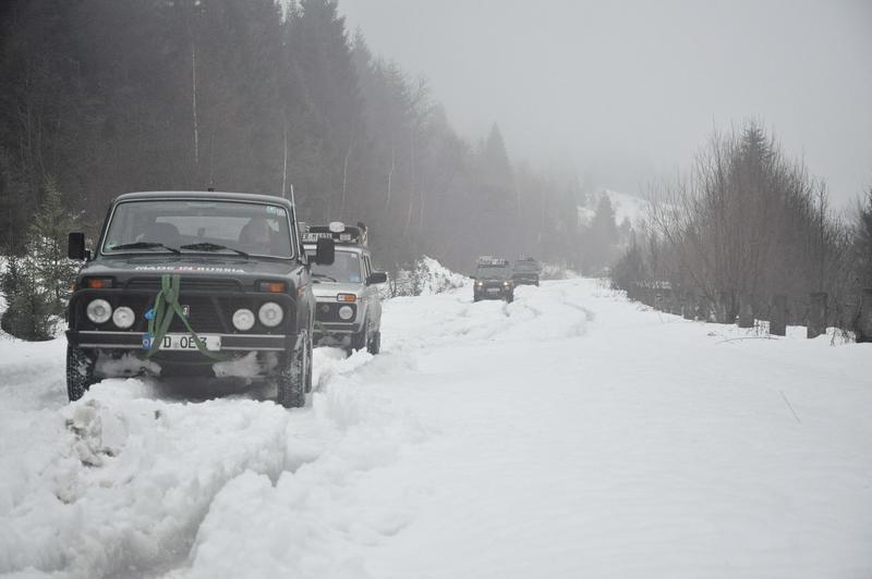 Karpat Niva Winter Tour 2015 20819364sd
