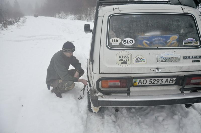 Karpat Niva Winter Tour 2015 20819365av