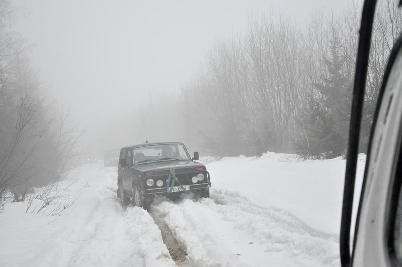 Karpat Niva Winter Tour 2015 20819367zu