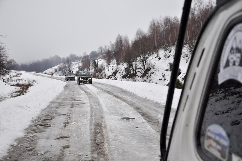 Karpat Niva Winter Tour 2015 20819368gt