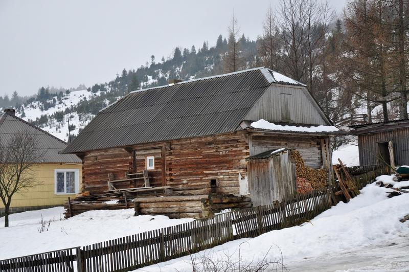 Karpat Niva Winter Tour 2015 20819369jw