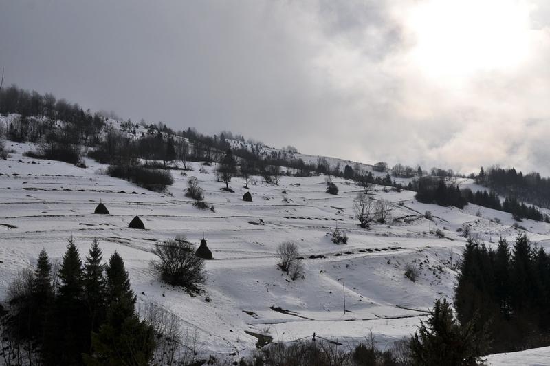 Karpat Niva Winter Tour 2015 20819370ae