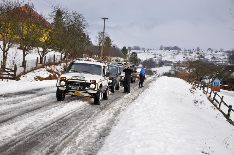 Karpat Niva Winter Tour 2015 20819371na