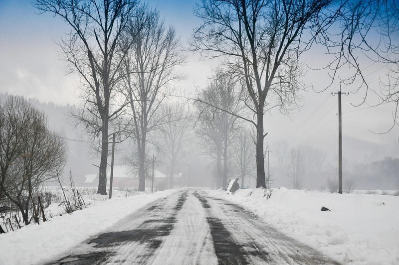 Karpat Niva Winter Tour 2015 20819785vf