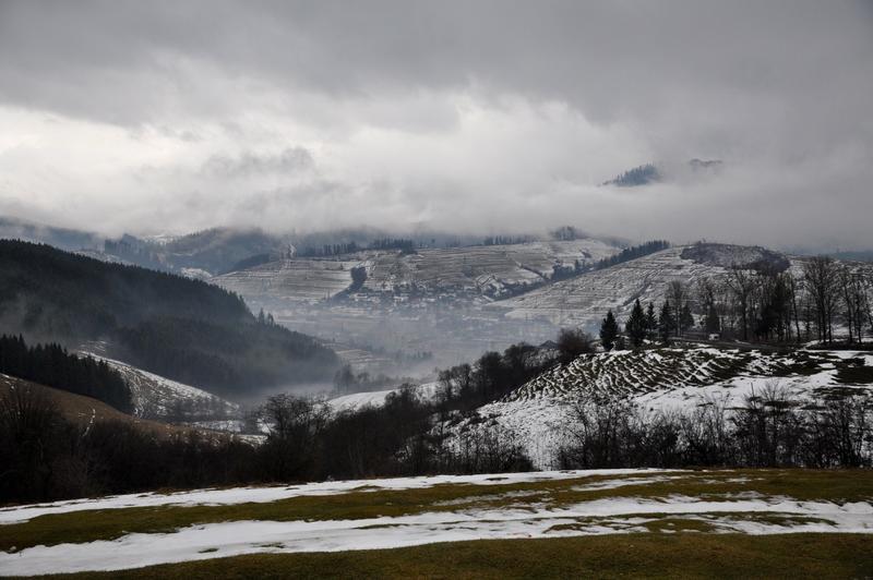 Karpat Niva Winter Tour 2015 20819786me