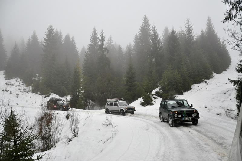Karpat Niva Winter Tour 2015 20819791ny