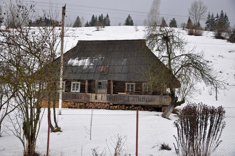 Karpat Niva Winter Tour 2015 20819794fe