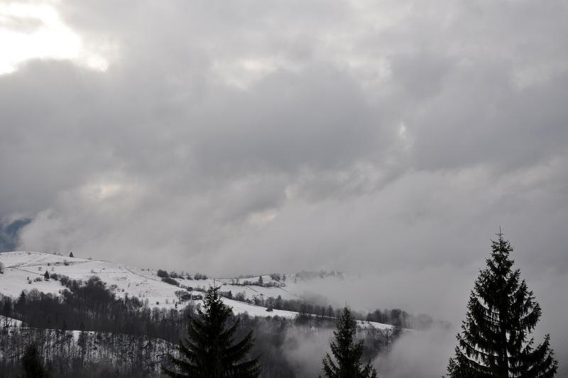 Karpat Niva Winter Tour 2015 20819831el