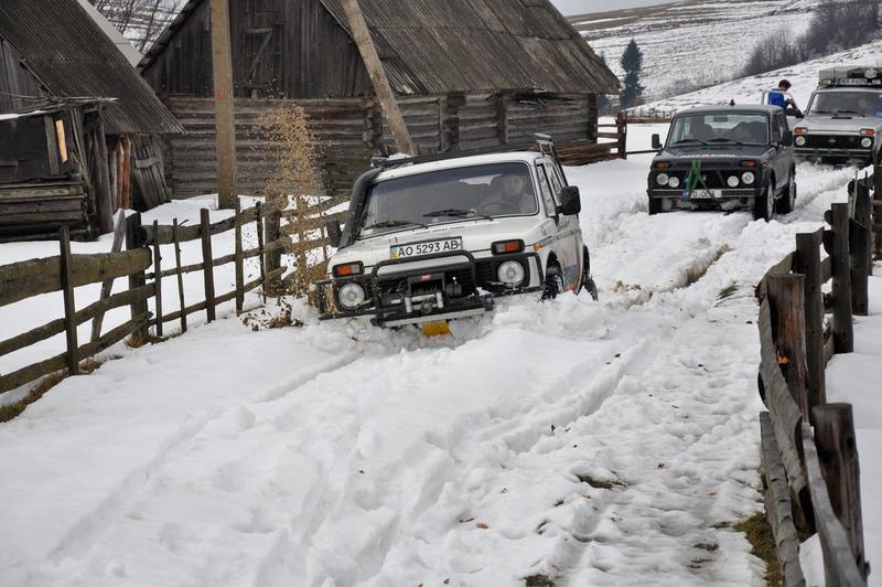 Karpat Niva Winter Tour 2015 20819838ig